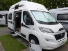 achat  Font Vendome Bel Horizon CAMPING-CAR ATLANTILES
