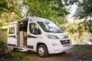 achat camping-car Font Vendome Rando Van