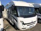 achat camping-car Itineo SB 720