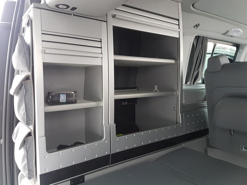 mercedes marco polo occasion porteur mercedes via o 3l. Black Bedroom Furniture Sets. Home Design Ideas