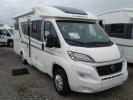 achat camping-car Adria Compact Plus Dl