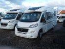 Neuf Adria Compact Plus Sc vendu par BRITWAYS CAR ST-BRIEUC