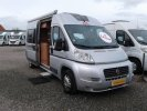 achat camping-car Adria Twin Sp