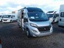 Neuf Adria Twin Supreme 600 Spb vendu par BRITWAYS CAR ST-BRIEUC