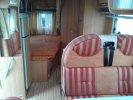 Autostar Anthea 358