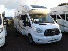 Neuf Benimar Tessoro 497 vendu par BRITWAYS CAR ST-BRIEUC