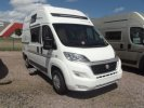 achat  Campereve Neovan BRITWAYS CAR ST-BRIEUC