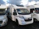 achat camping-car Etrusco T 7400 Qb