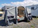 Trigano Camping car
