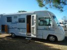 achat camping-car Pilote Reference G 730