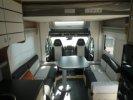 Neuf Challenger 260 Graphite Anniversary vendu par cappassionmerignac