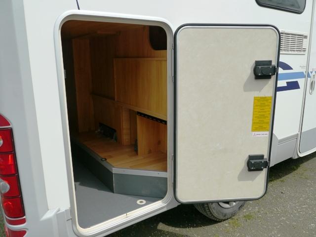 adria coral compact sp occasion de 2008 fiat camping car en vente guilberville manche 50. Black Bedroom Furniture Sets. Home Design Ideas