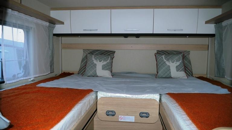 sunlight t 68 neuf de 2018 citroen camping car en vente guilberville manche 50. Black Bedroom Furniture Sets. Home Design Ideas