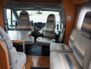 Adria Coral 650 SP