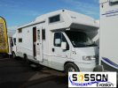 Occasion Autostar Athenor 505 vendu par SOSSON EVASION