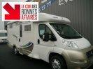 Occasion Autostar Auros 84 vendu par SOSSON EVASION