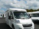 Occasion Fleurette Migrateur 63 LG vendu par SOSSON EVASION