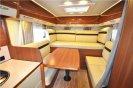 LMC Explorer Confort I 695