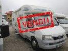 achat  Adria 650 SP CARLOS LOISIRS 66