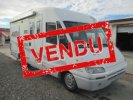 achat camping-car Autostar Aryal 10