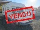 achat camping-car Autostar Atlas 546