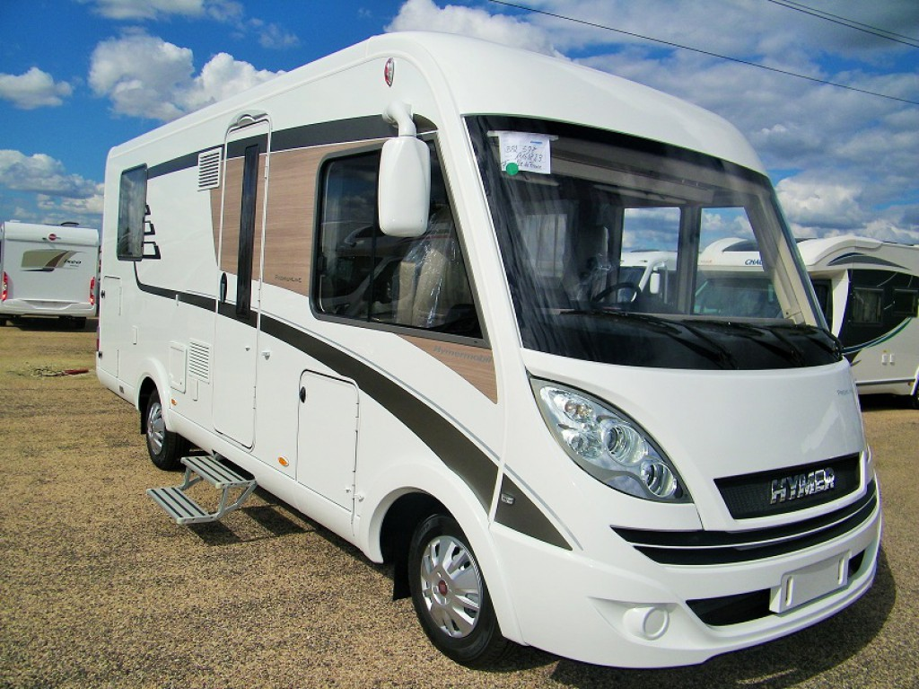 hymer b 598 neuf fiat camping car en vente bouafle yvelines 78. Black Bedroom Furniture Sets. Home Design Ideas