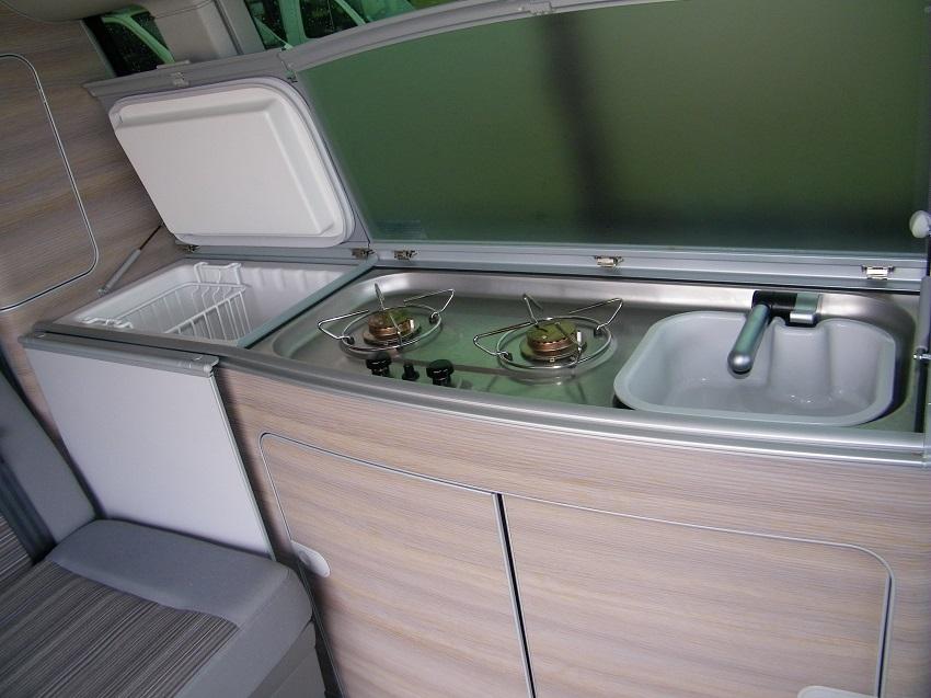 volkswagen california occasion porteur autres. Black Bedroom Furniture Sets. Home Design Ideas