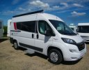 achat  Burstner City Car C 540 ILE DE FRANCE CAMPING CAR