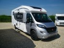 achat camping-car Burstner Lyseo It 736 Harmony Line