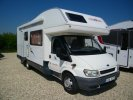 achat camping-car CI Riviera Gte