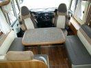 achat  Dethleffs Esprit I 7090 YPO CAMP ILE DE FRANCE CAMPING CAR