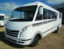 achat  LMC Explorer I 720 G Comfort Line YPO CAMP ILE DE FRANCE CAMPING CAR