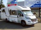 achat camping-car Adria Matrix 670 Dc Gt Edition