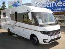 achat camping-car Adria Sonic I 700 SC Plus