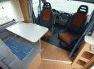 Adria Sport 574 SP