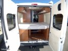 Adria Twin 600 Spt