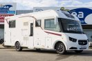 achat camping-car Autostar I 721 Lca Passion