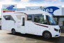 Neuf Autostar I 730 LCA Passion vendu par TOULOUSE CAMPING CARS