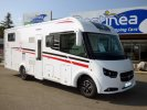 achat camping-car Autostar I730 LJA Passion