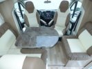 Autostar P 690 Lc Privilege