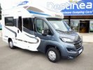 achat  Chausson Welcome 500 TOULOUSE CAMPING CARS