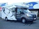 Occasion Chausson Welcome 610 vendu par TOULOUSE CAMPING CARS