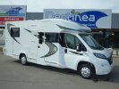 Neuf Chausson Welcome 708 vendu par TOULOUSE CAMPING CARS