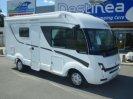 achat camping-car Itineo LB 600