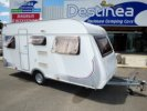 achat caravane / mobil home Sun Roller Jazz 435 Cp TOULOUSE CAMPING CARS