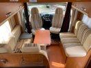 Autostar Auros 59 LP
