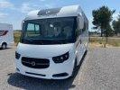 Neuf Autostar I 721 Lca Passion vendu par CAMPING CAR'RENT