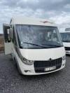 achat camping-car Carthago Chic C-line 2