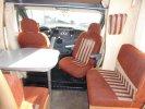 Challenger Genesis 59