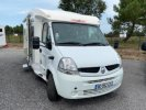 achat camping-car CI Riviera 95 P